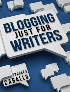 Blogging Just For Writers 0318 SM (3)