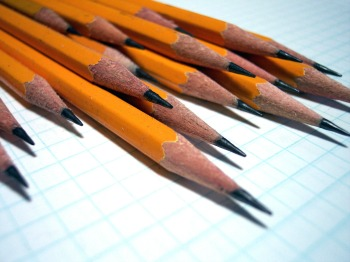 sharp pencils2