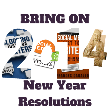 1-6-14 New Year Resolutions
