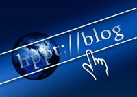 Frances Caballo - Blogging Just for Writers