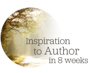 Lisa Tener inspiration-to-author