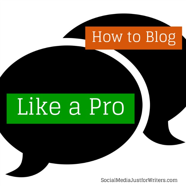 10-20-14 How to Blog-2