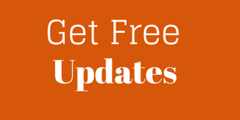 Get Free Updates to Social Media Just for Writers