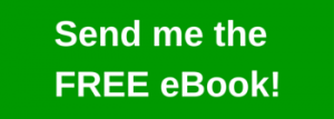 Send Me the Free eBook G