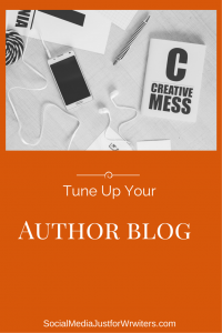 12 Tips for Tuning Up Your Blogging Strategy