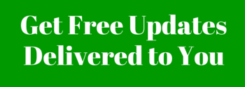 Get Free Updates Delivered to You