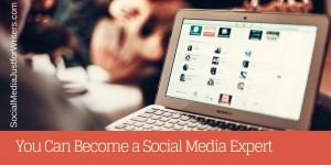 How I Learned Social Media – And You Can Too by Frances Caballo