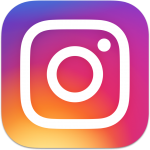 Instagram - new logo