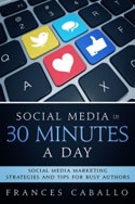 Social-Media-in-30-Minutes-a-Day-125