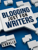 blogging-just-for-writers-125
