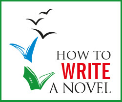 joanna-penn-how-to-write-a-novel
