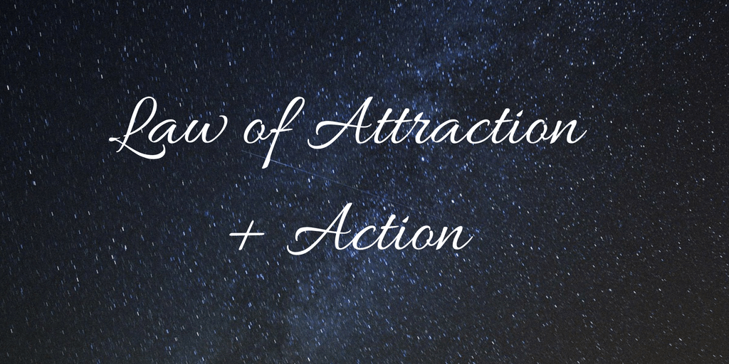 law-of-attraction-action-2
