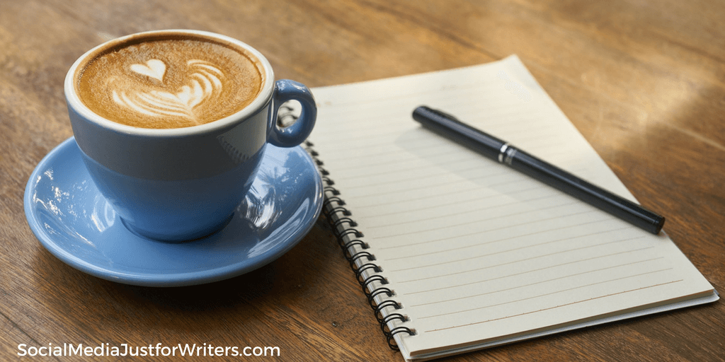 7 Habits Every Writer Should Develop