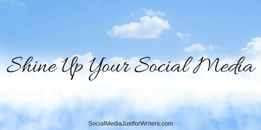 7 Strategies to Clean Up Your Social Media