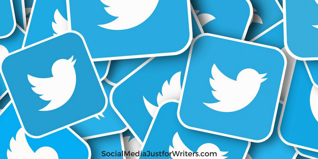 Confused About Your Twitter Header? Here Are 10 Tips