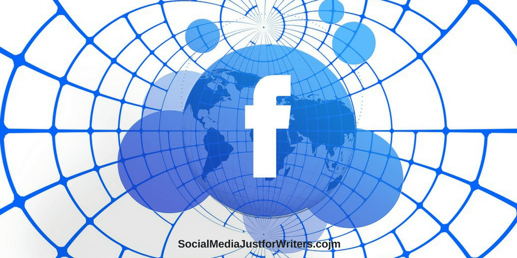 Tighten Your Facebook Security Settings