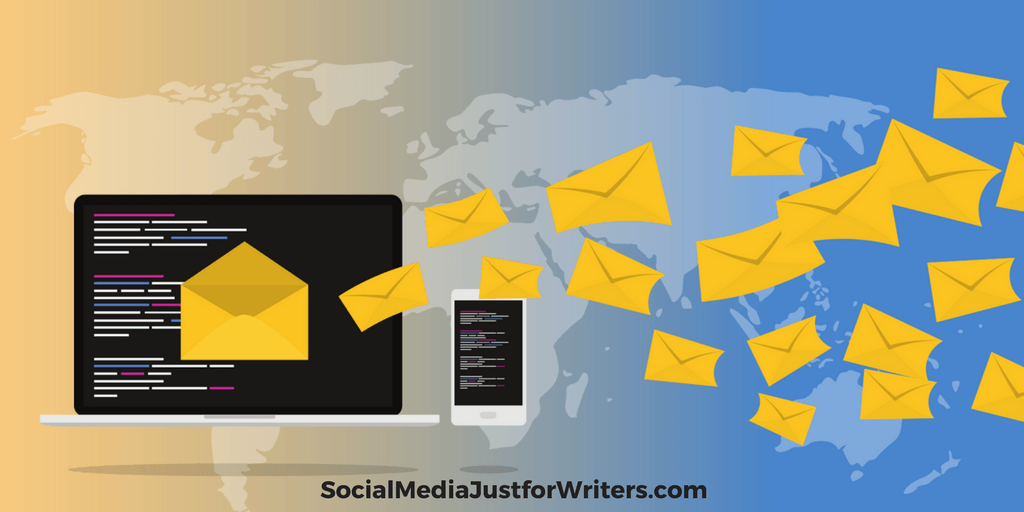 Not Using Email Marketing? Just Follow These Steps