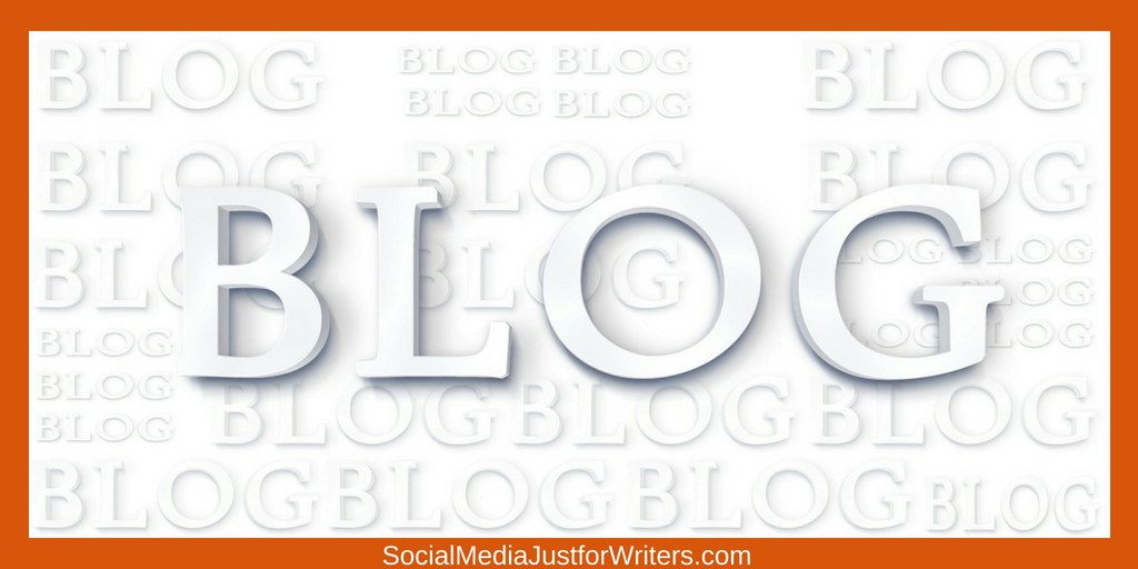 Not Sure How to Blog? Follow These 4 Steps