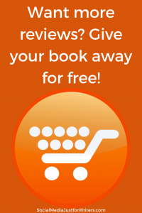 free book promotions