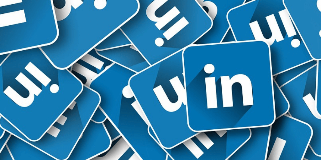 How to Conquer LinkedIn