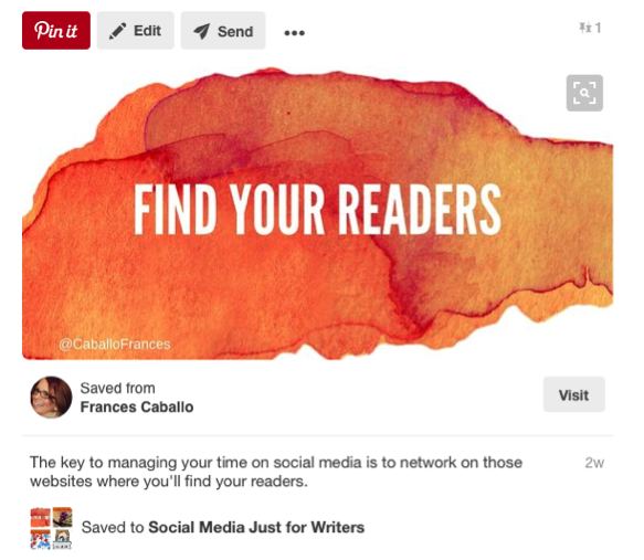 Want to Improve Reader Engagement? Join the Trend, Use Lots of Images